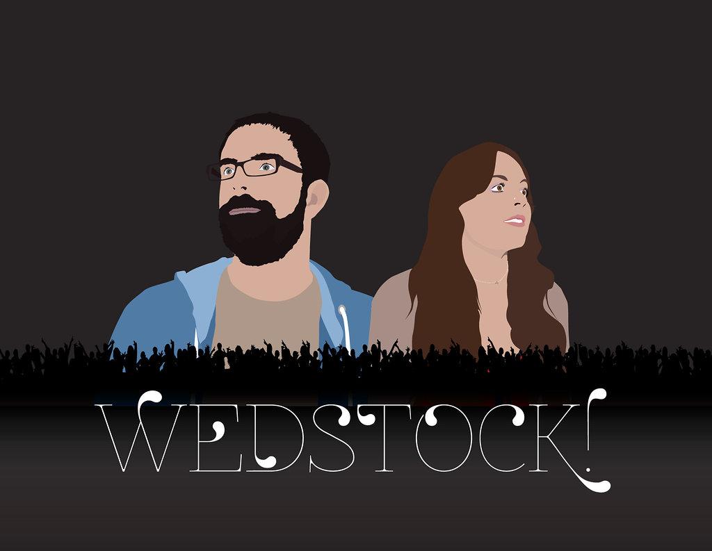 Wedstock